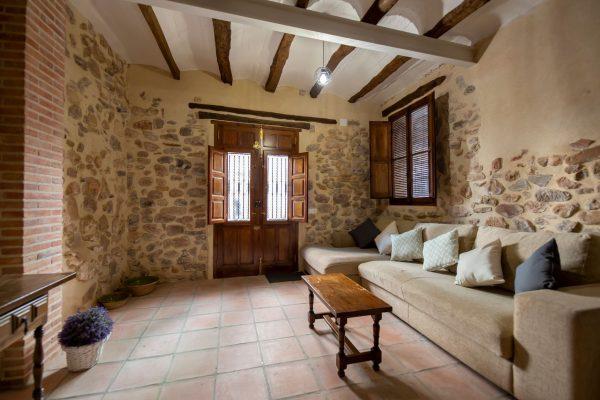 casa_pradas_rural_montanejos (7)